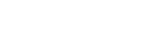 Logo_PARC_APriceCo_White
